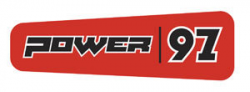 Power 97 97.5 CJKR Winnipeg