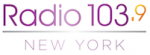 Radio 103.9 WNBM Bronxville New York Tom Joyner DL Hughley