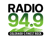 Radio 94.9 K235BT Fort Collins