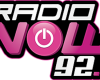 92.1 Radio Now KROI Houston Radio-One Hot 95.7