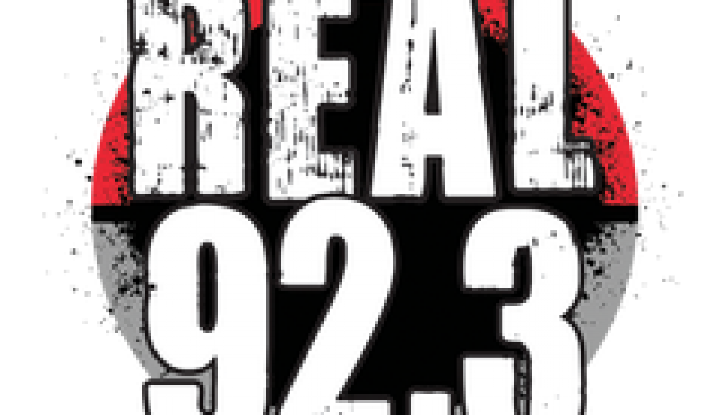 Real 92.3 Los Angeles Hip-Hop Big Boy