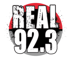 KHHT Becomes Real 92.3