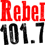 Rebel 101.7 CIDG Ottawa 101.9 Rock