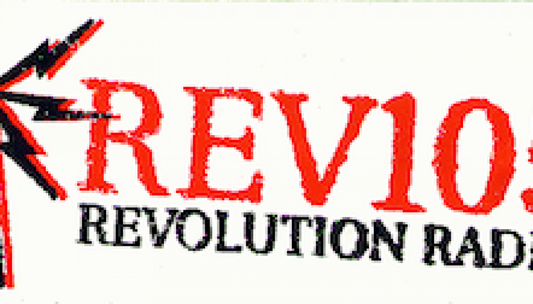 Rev 105 105.1 KREV 105.3 WREV 105.7 KCFE-FM Minneapolis