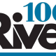 106.7 The River KAGM Albuquerque