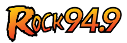 Classic Rock 94.9 W235BS Birmingham Jason Mack Lori Ray