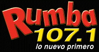 Rumba 107.1 WYNY WWZY WWYY WWXY New York