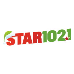 Star 102.1 KDGE Dallas AC Christmas Music