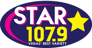 KVGS Becomes Star 107.9