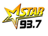 Star 93.7 Youngstown Debuts