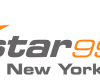 Star 99.1 WAWZ Zarepath New York