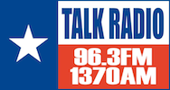 Talk Radio 1370 96.3 KJCE Austin Walton Johnson Dave Ramsey