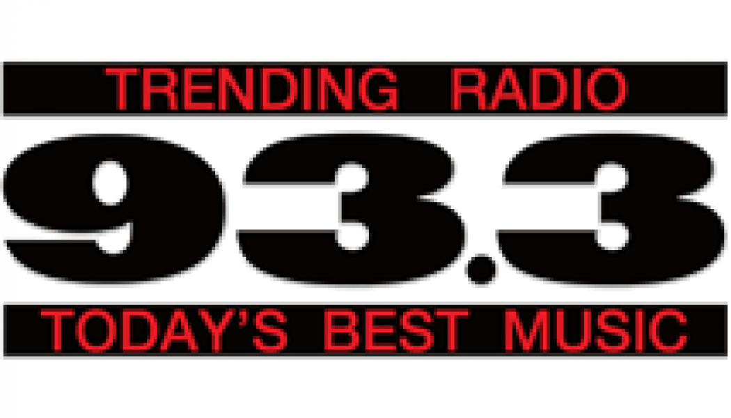 Trending Radio 93.3 WLDB Milwaukee Radio Alliance