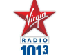 101.3 Virgin Radio The Bounce CJCH-FM Halifax