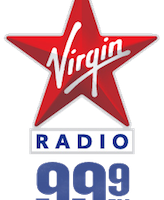 Mix 99.9 Becomes Virgin Radio