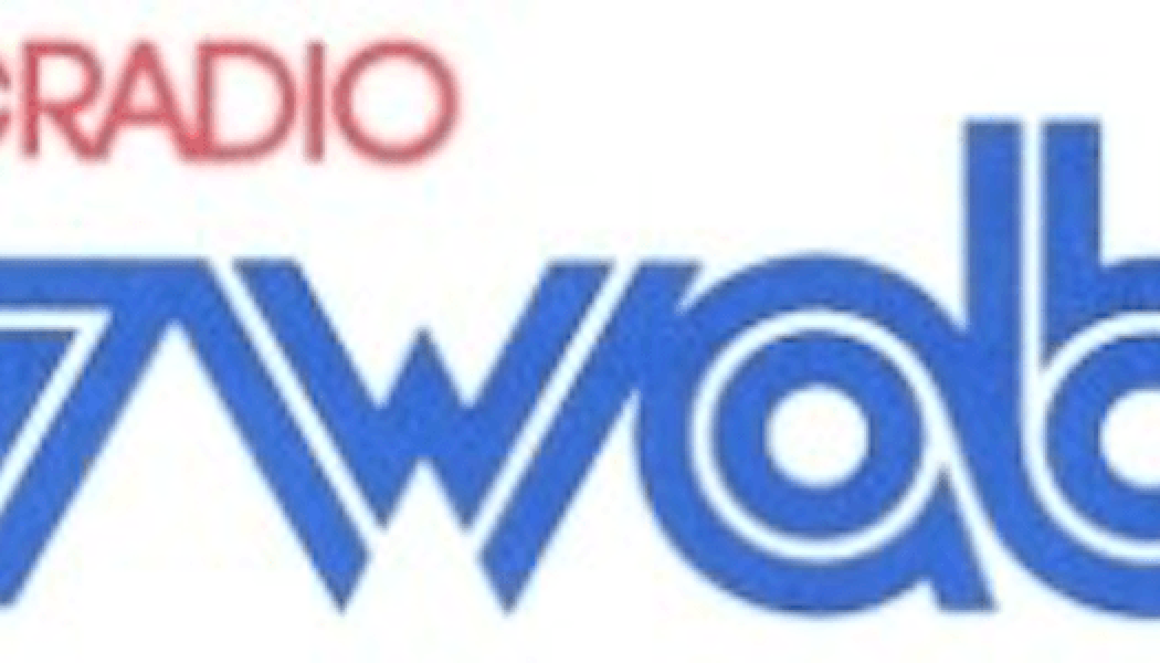77 WABC New York Musicradio