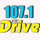 107.1 The Drive WCKC Cadillac Up North Radio