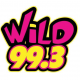 Wild 99.3 KWLZ Redding Power 94