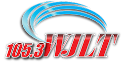 Superhits 105.3 WJLT Evansville Johnny Kincaid Julie Michaels Townsquare Media