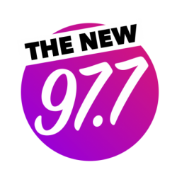 The New 97.7 WKAF WILD Boston Urban AC