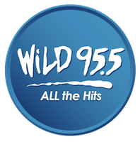 Wild 95.5 WLDI West Palm Beach WXFG Froggy Thunder Country