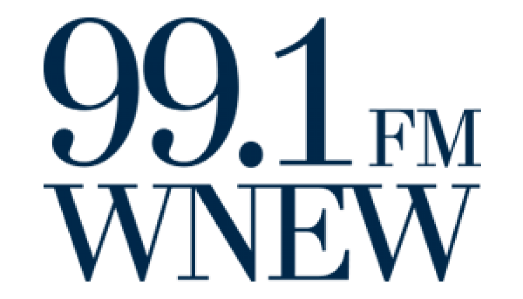 All News 99.1 WNEW Bowie Washington Baltimore CBS Radio