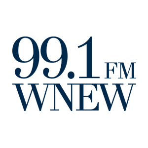 WNEW Becomes Bloomberg 99.1
