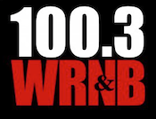 Old School 100.3 WRNB Philadelphia Tom Joyner Radio-One