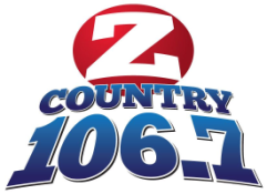 Z Country 106.7 ZCountry Z WZCY Harrisburg York Lancaster Chachi Jenna