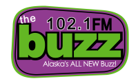 Buzz 102.1 KDBZ Anchorage Ohana