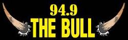 949thebull.png
