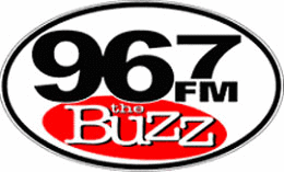 96.7 The Buzz WBZY Atlanta