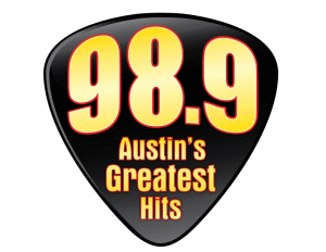 98.9 Austin's Greatest Hits Bo Chase Andi McKay Andy KXBT Border Media