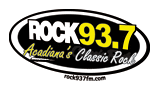Rock 93.7 KOOJ Baton Rouge