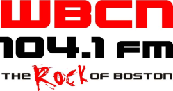 104.1 WBCN End Sign Off Rock Boston Howard Stern Toucher Rich Bradley Jay