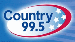 Country 99.5 WKLB Lowell Boston Greater Media