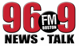 News Talk NewsTalk 96.9 WTKK Boston Jim Braude Marjorie Eagan Doug Meehan Michael Graham Greater Media