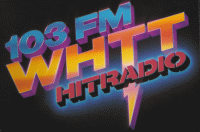 Power 103.3 Hit Radio HitRadio WEEI-FM WHTT Boston Q103 WMRQ