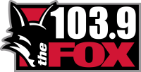 103.9 The Fox Classic Rock Chicago Dundee