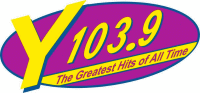 Y103.9 WWYW Dundee Chicago Classic Hits Tom Kent