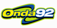Onda 92 Big City Radio Chicago 92.7 92.5
