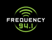 Frequency 94 94.1 WNNF Radio Cumulus Adult Alternative Cincinnati