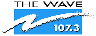 107.3 The Wave WNWV Elyria Cleveland Mark Ribbins Bobby Thomas Smooth Jazz AC