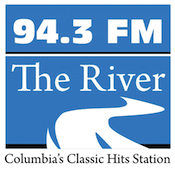 94.3 The River WWNQ Columbia Tim Miller Marty Hall Lona Steele Double O Radio