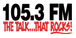 Live 105.3 The Talk That Rocks KYNG KLLI Dallas Howard Stern Opie Anthony