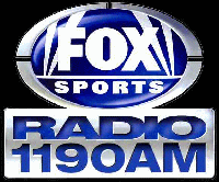 Fox Sports Radio 1190 Dallas KFXR