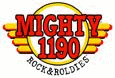 Mighty 1190 Oldies Dallas KFXR KLIF