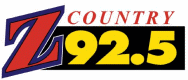 Z92.5 KZDG Z 92.5 The Dog Denver Country