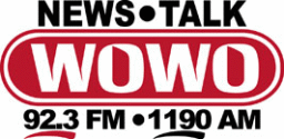 92.3 1190 WOWO WOWOFM WOWO-FM Fort Wayne Ft. Rush Limbaugh