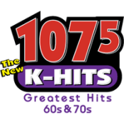 107.5 KHits K-Hits KHTC Lake Jackson Houston